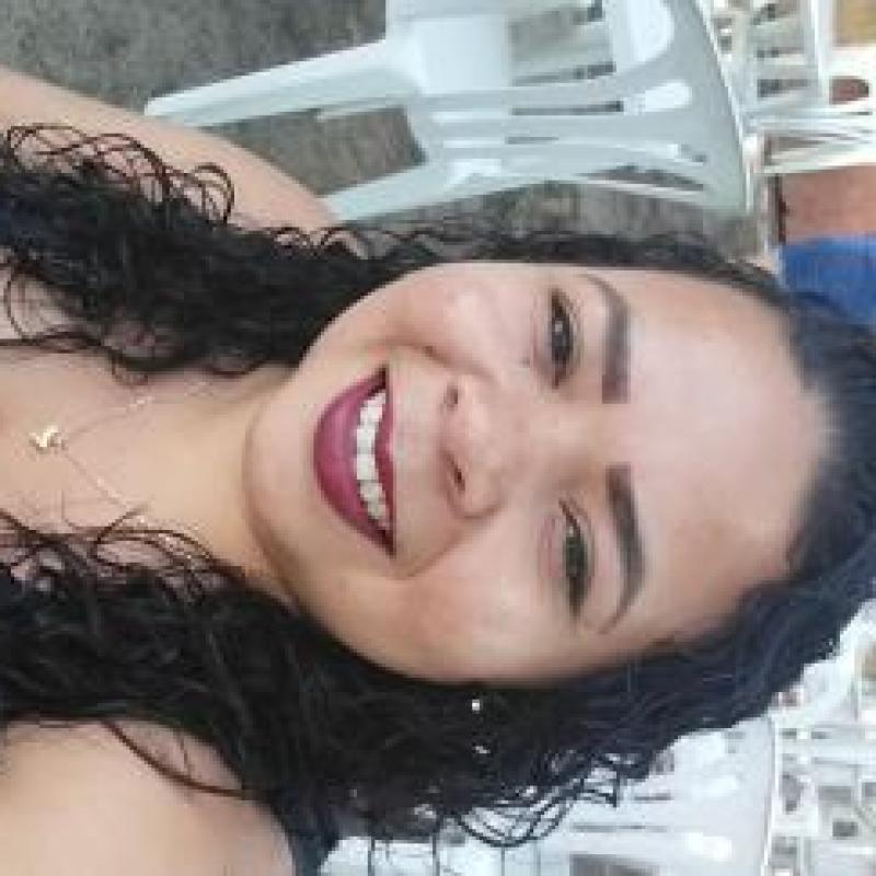[Milena Pereira dos Santos]