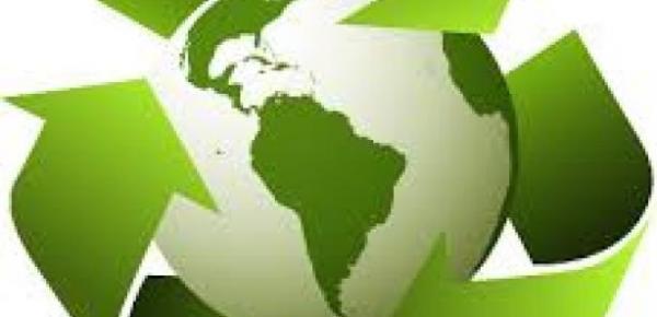 Saiba mais sobre o curso Minicurso Educação Para a Reciclagem