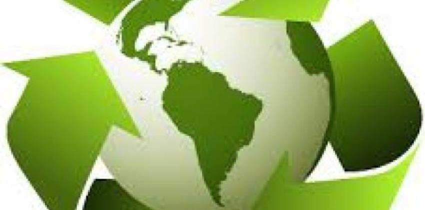 Minicurso Educação Para a Reciclagem