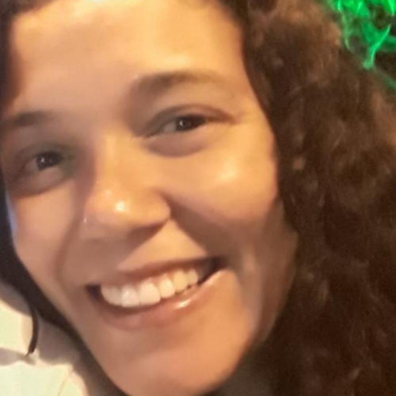 [Miriam Cristina Santana Ferreira]