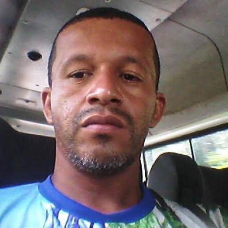 [Herbert de Souza Lopes]