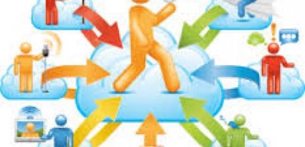 Saiba mais sobre o curso Minicurso Comunicação Assertiva