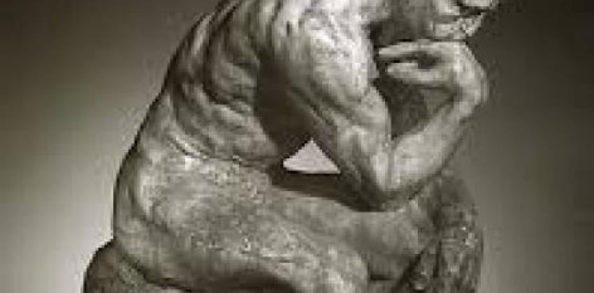 Minicurso A Pré História na Pintura e na Escultura