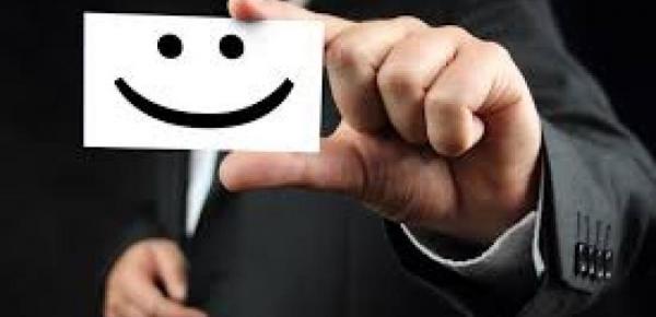 Saiba mais sobre o curso  Qualidade e Satisfação do Cliente