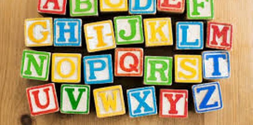 Minicurso Alfabetização Infantil