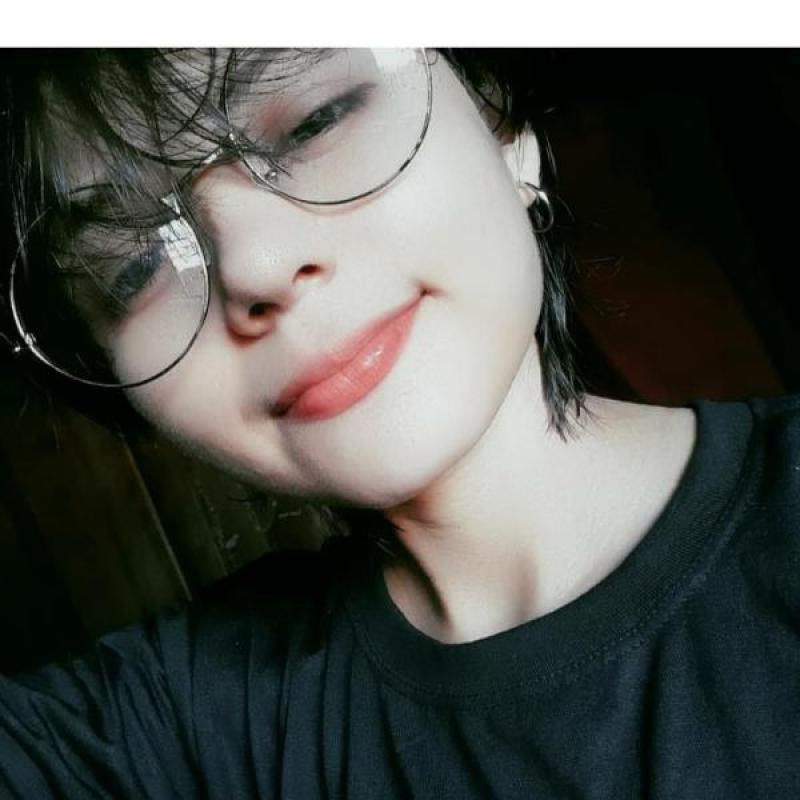 [ANA BEATRIZ DE PAIVA ALMEIDA]