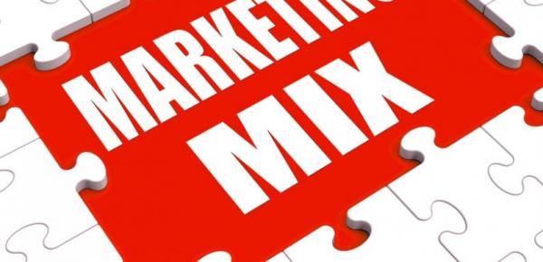 Saiba mais sobre o curso As Variavéis do Marketing