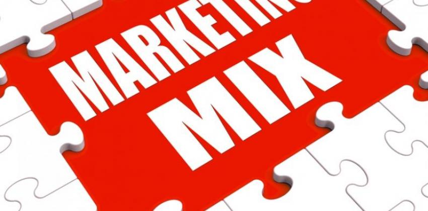 As Variavéis do Marketing