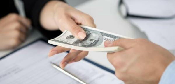 Saiba mais sobre o curso Aspectos Jurídicos do Financiamento Empresarial