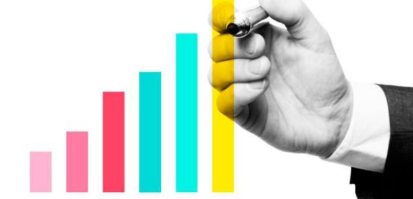 Saiba mais sobre o curso Aumentando Vendas com Planejamento e Decisão