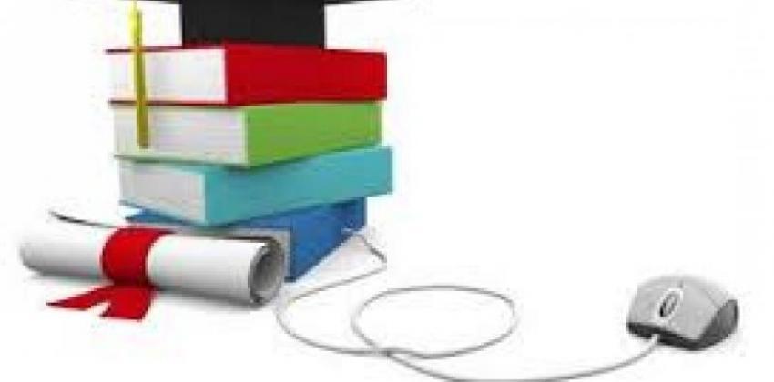 Minicurso Avaliação do Aprendizado Online