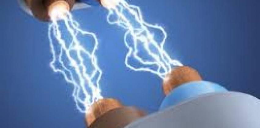 Minicurso Eletricidade