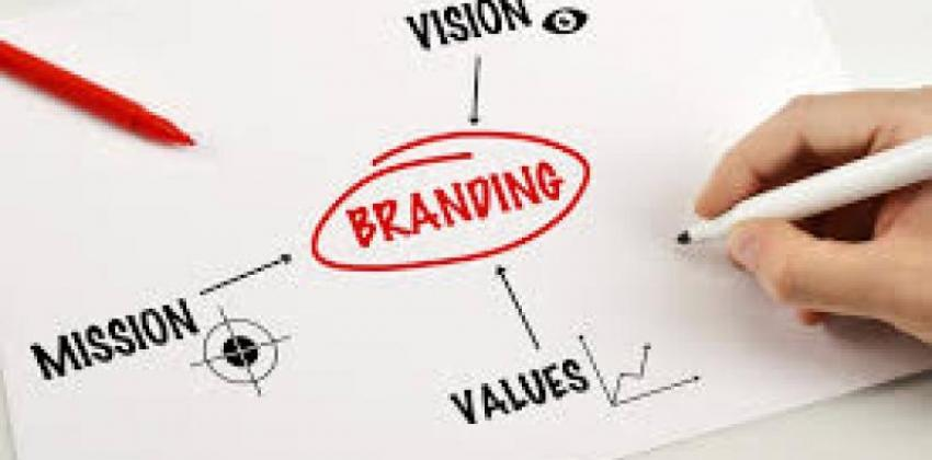 Minicurso Branding