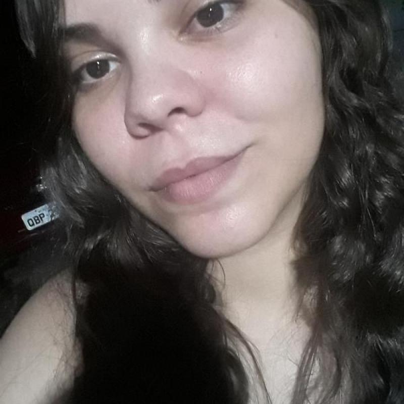 [Carolayne Lopes Hermes Bueno]
