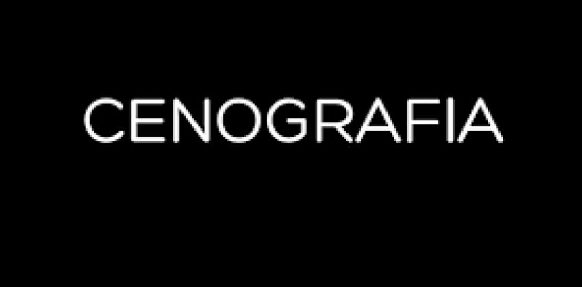 Minicurso Cenografia