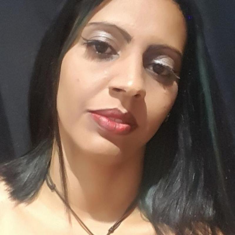 [Claudineia de A. Souza]