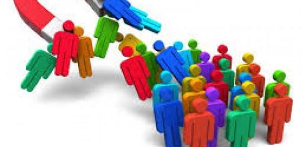 Saiba mais sobre o curso Minicurso Como Fidelizar Clientes
