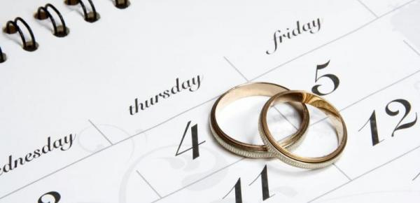 Saiba mais sobre o curso Como Organizar um Casamento