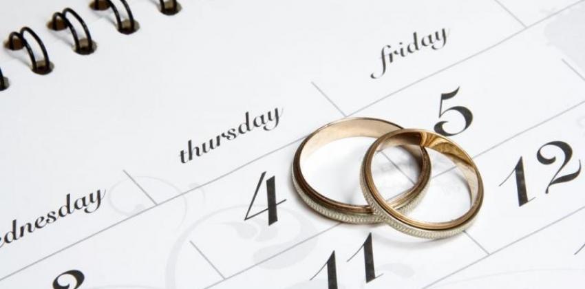 Minicurso Como Organizar um Casamento