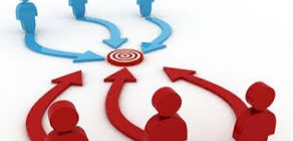 Saiba mais sobre o curso Comunicação e Relação com o Cliente