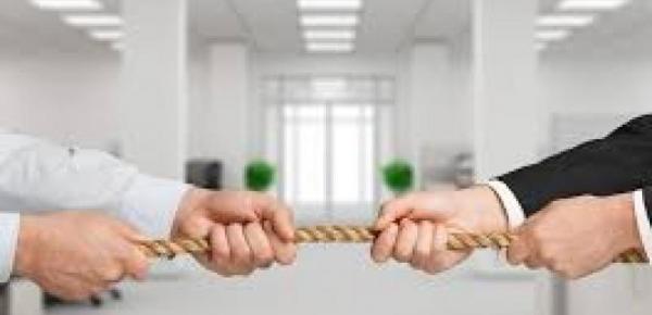 Saiba mais sobre o curso Conflitos com o Cliente e Tratamento de Reclamações