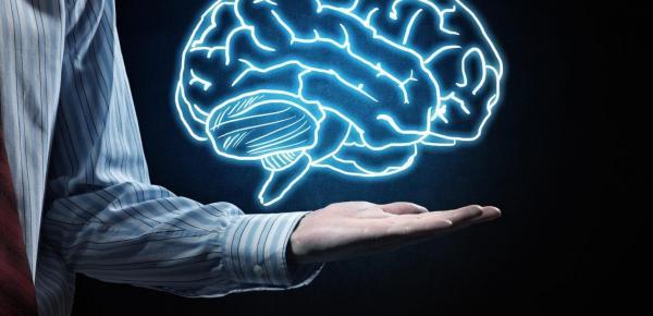 Saiba mais sobre o curso Constelações e Práticas em Programação Neurolinguística