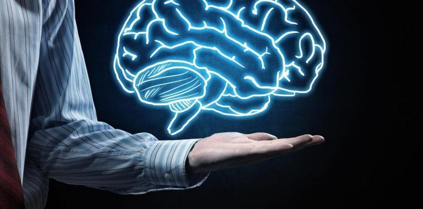 Constelações e Práticas em Programação Neurolinguística