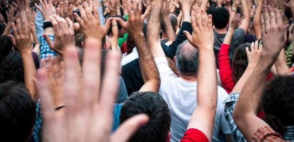 Saiba mais sobre o curso Construção da Política Social do Estado Democrático