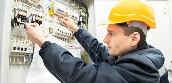 Saiba mais sobre o curso Eletricista Básico