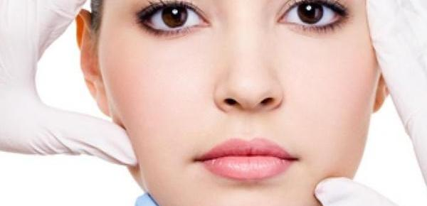 Saiba mais sobre o curso Dermatologia - Clínica Cirúrgica e Estética