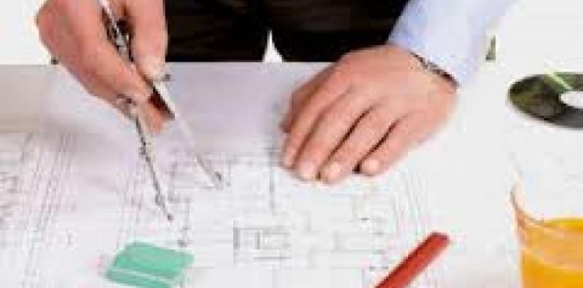Minicurso Desenho Técnico