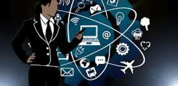 Saiba mais sobre o curso Direito Administrativo na Era Digital
