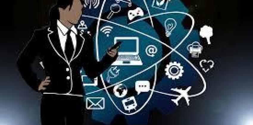 Direito Administrativo na Era Digital