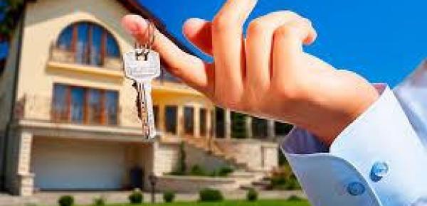 Saiba mais sobre o curso Direito do Promitente Comprador