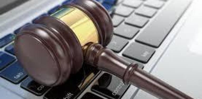 Direito Processual na Era Digital
