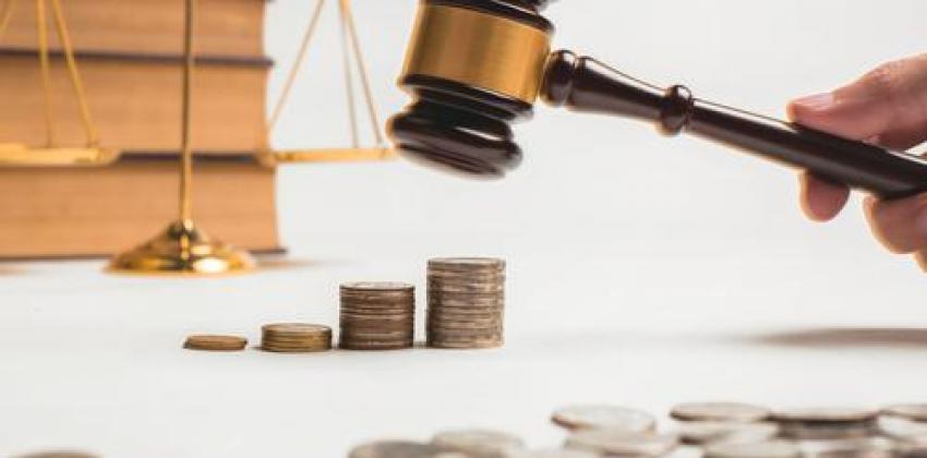 Direito Tributário Nacional e Princípios Fundamentais