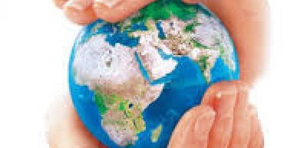 Saiba mais sobre o curso Educação Ambiental