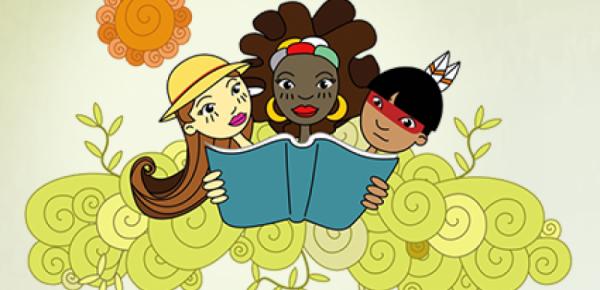 Saiba mais sobre o curso Educação do Campo