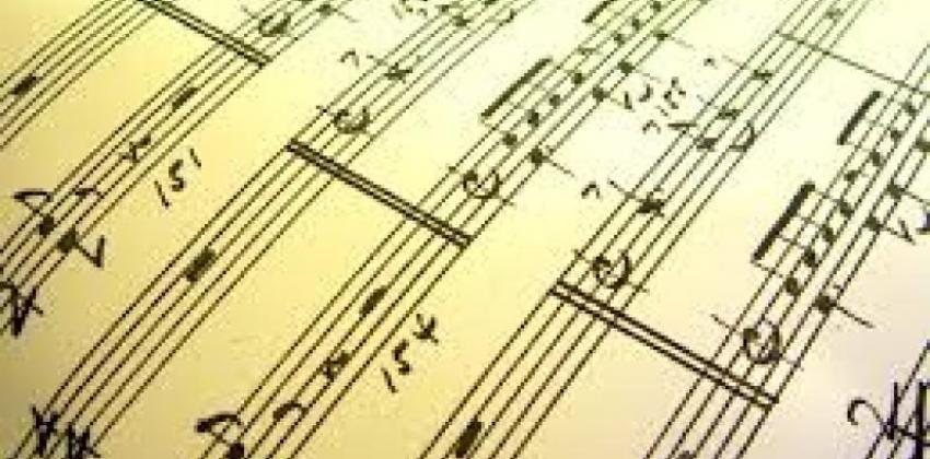 Minicurso Educação Musical