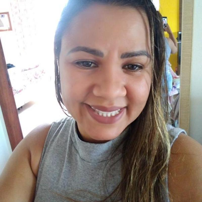 [Emanoela Chagas de Oliveira]