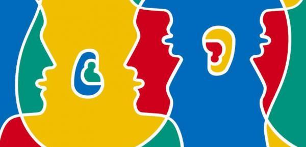 Saiba mais sobre o curso Escrita em Língua Estrangeira
