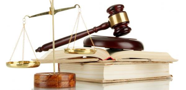 Saiba mais sobre o curso Estatuto Jurídico das Empresa Estatais e Governança
