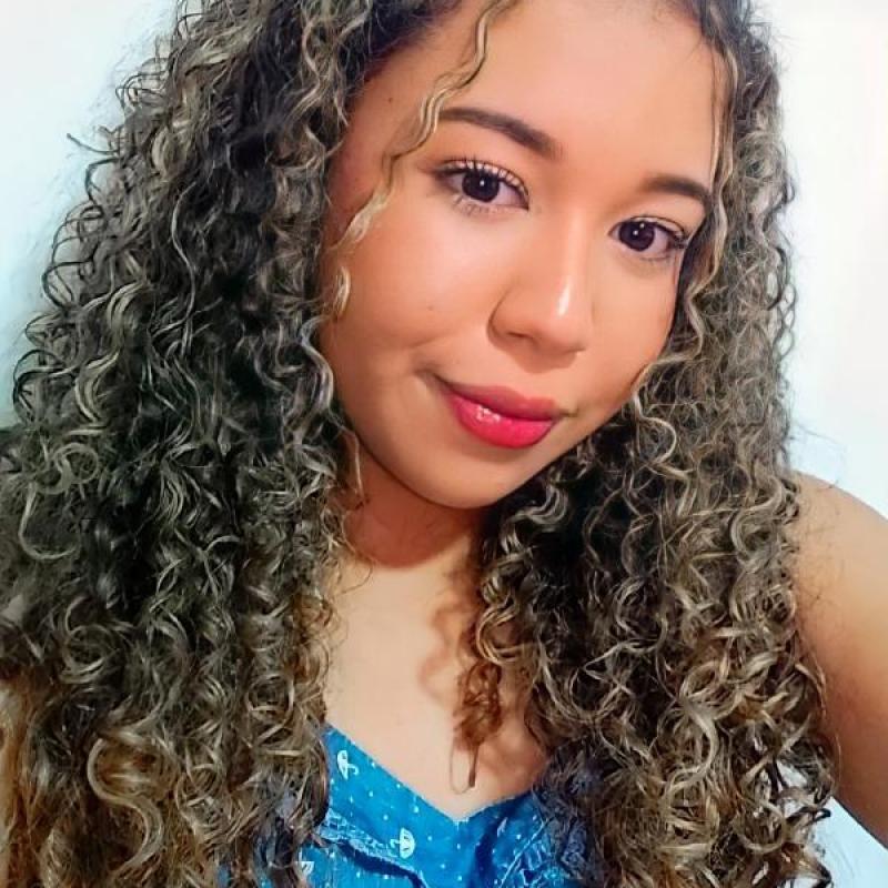 [Ester Santos]