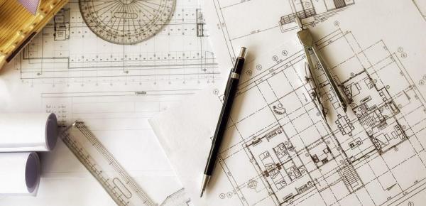 Saiba mais sobre o curso Estudo Arquitetônico para Gestores Imobiliários