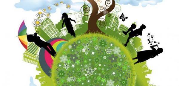 Saiba mais sobre o curso Ética, Cidadania e Responsabilidade Social