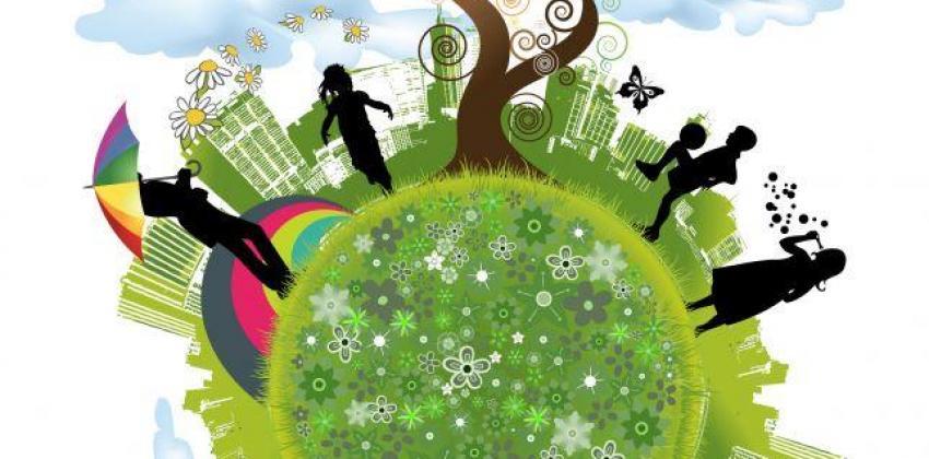 Ética, Cidadania e Responsabilidade Social