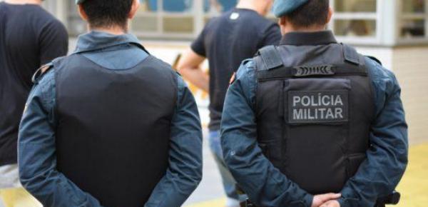 Saiba mais sobre o curso Ética e Profissionais de Segurança Pública