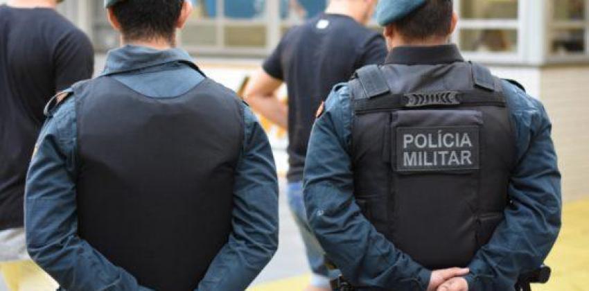 Ética e Profissionais de Segurança Pública