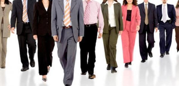 Saiba mais sobre o curso Etiqueta Empresarial