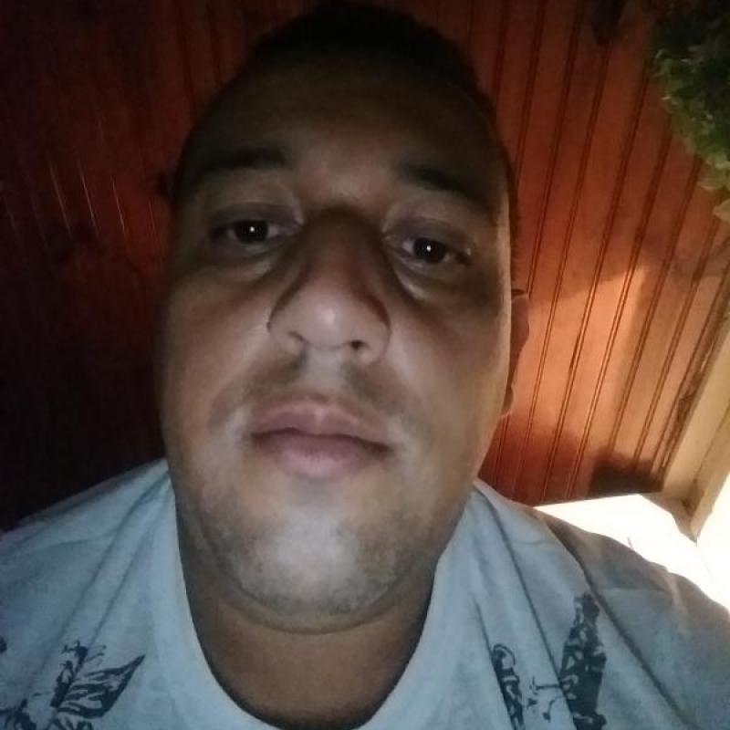 [Fausto Daniel Rodrigues]